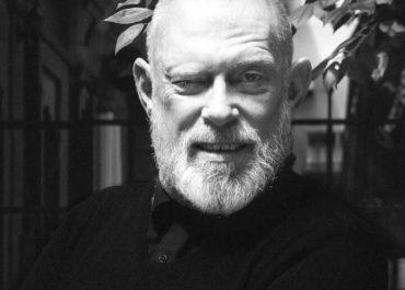 Jean-Paul Donald