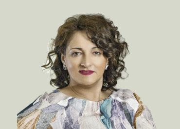 Svetlana Horvat