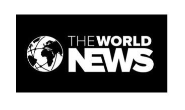 """Gülnarə Xəlilovanın """"Qarabağ"""" kolleksiyası IDFW-nin çoxmilyonluq auditoriyasına təqdim olunur –"""