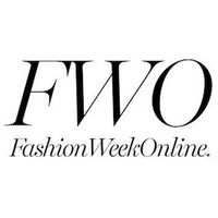 IDFW Announces Fall / Winter 2021-22 Season and Launches IDFW Competition
