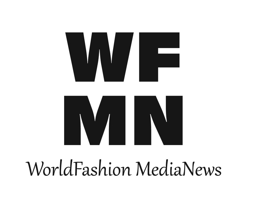 Range of designers with creative and innovative ideas at IDFW